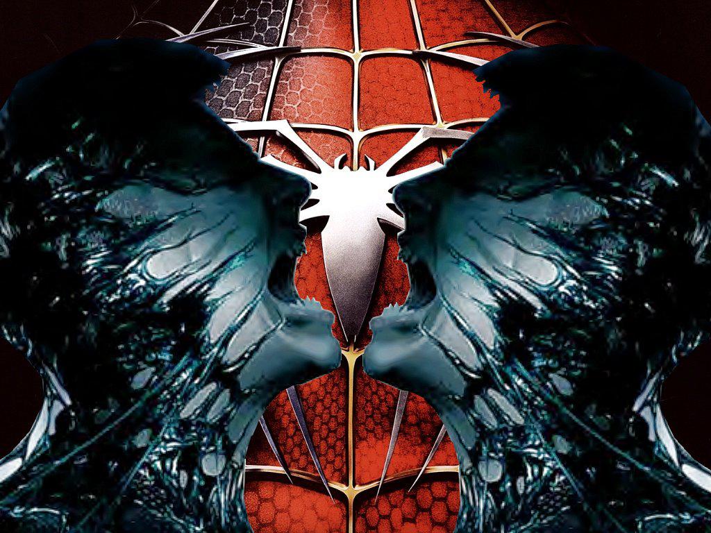 Papeis De Parede Homem-Aranha Homem-Aranha 3 Filme Baixar