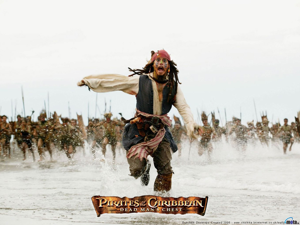 wallpaper pirates of the caribbean pirates of the caribbean: dead