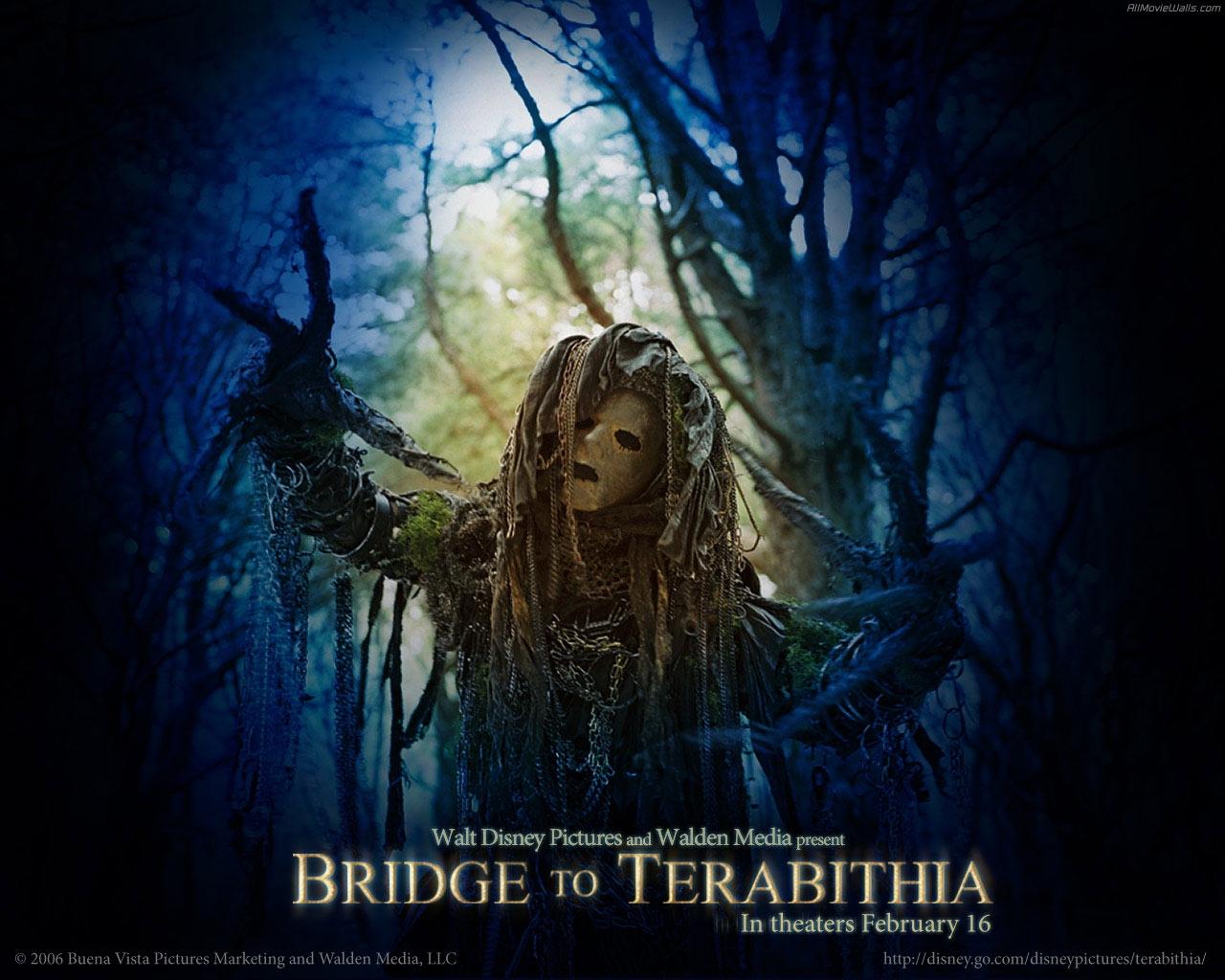 bridge to terabithia movie download
