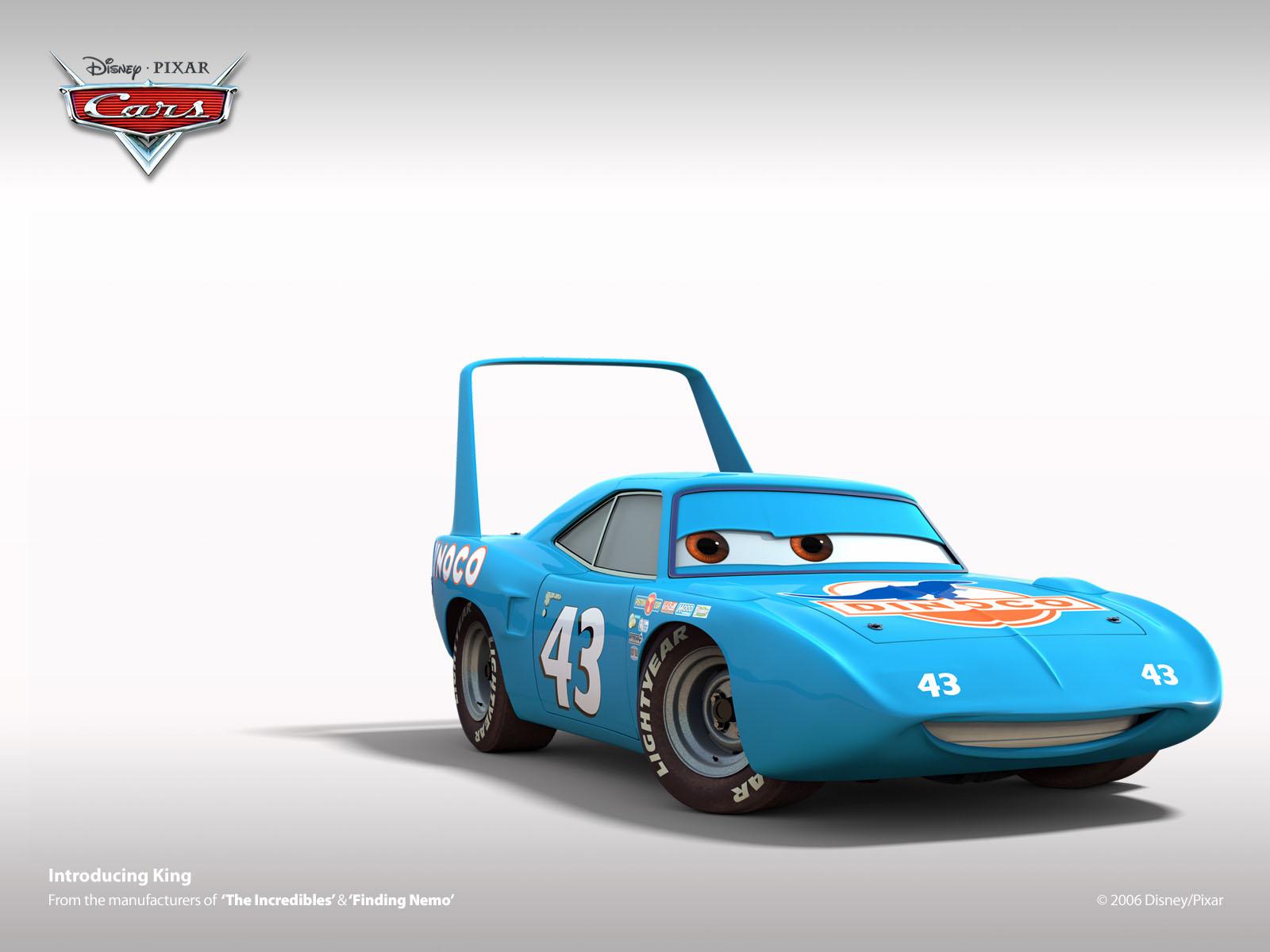 Uncategorized Cars Cartoon disney cars cartoon cartoons pictures cartoons