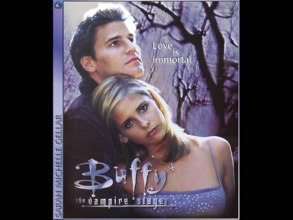 download buffy the vampire slayer movie