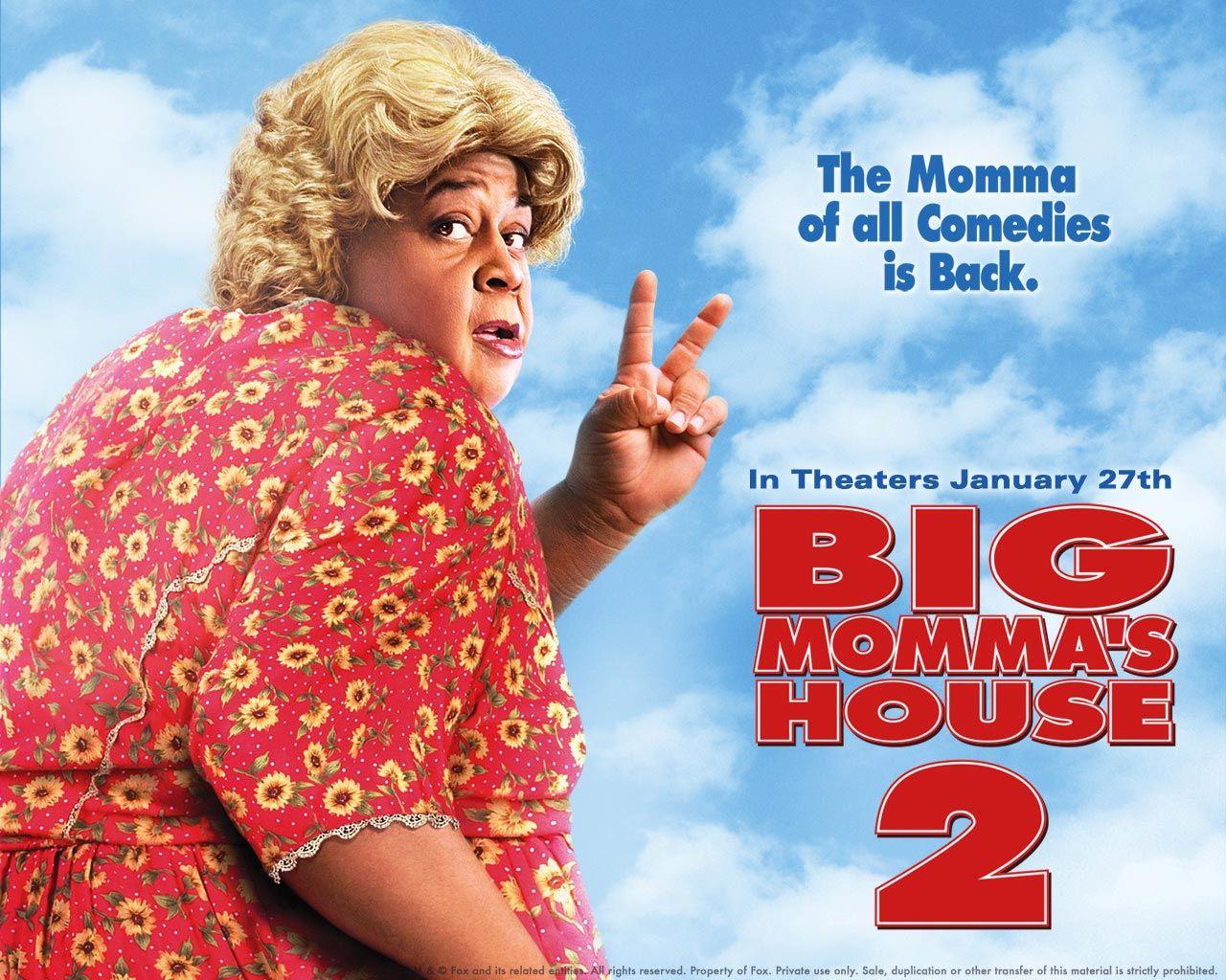 Дом большой мамочки 2 2006 фильм смотреть онлайн бесплатно в hd.
