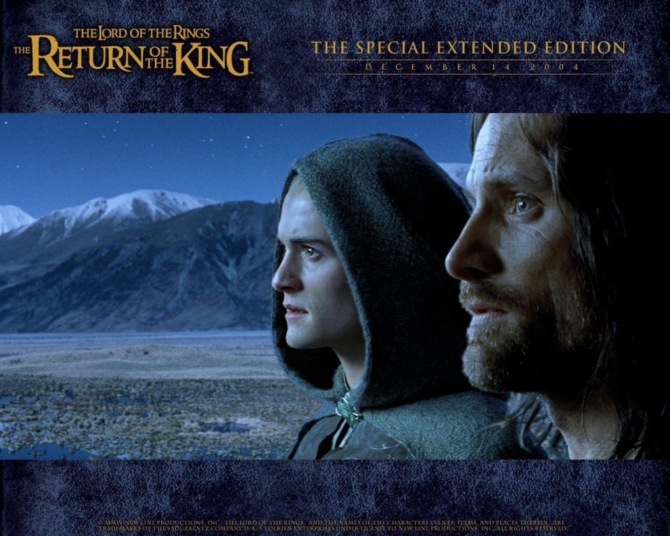 download lord of the rings the return of the king pc game full version