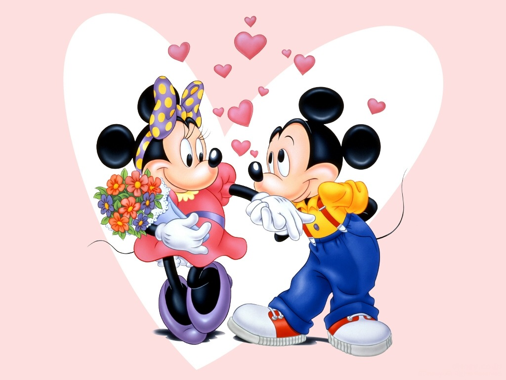 壁紙 ディズニー ミッキーマウス 漫画 ダウンロード 写真