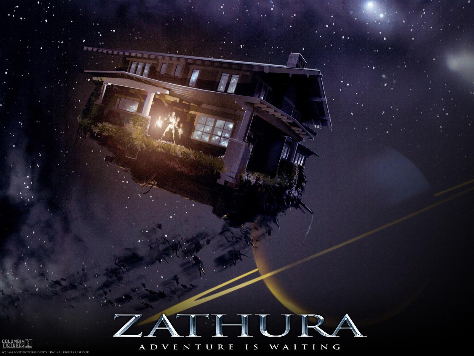zathura movie hd free download