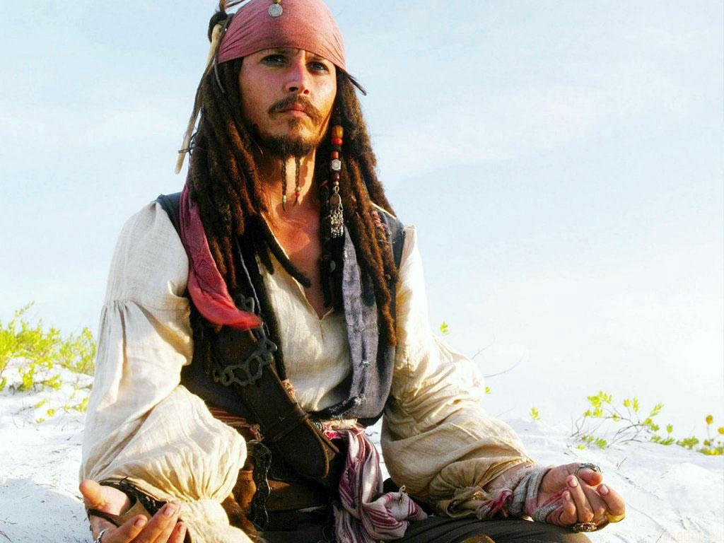 pirates of the caribbean 2 full movie download