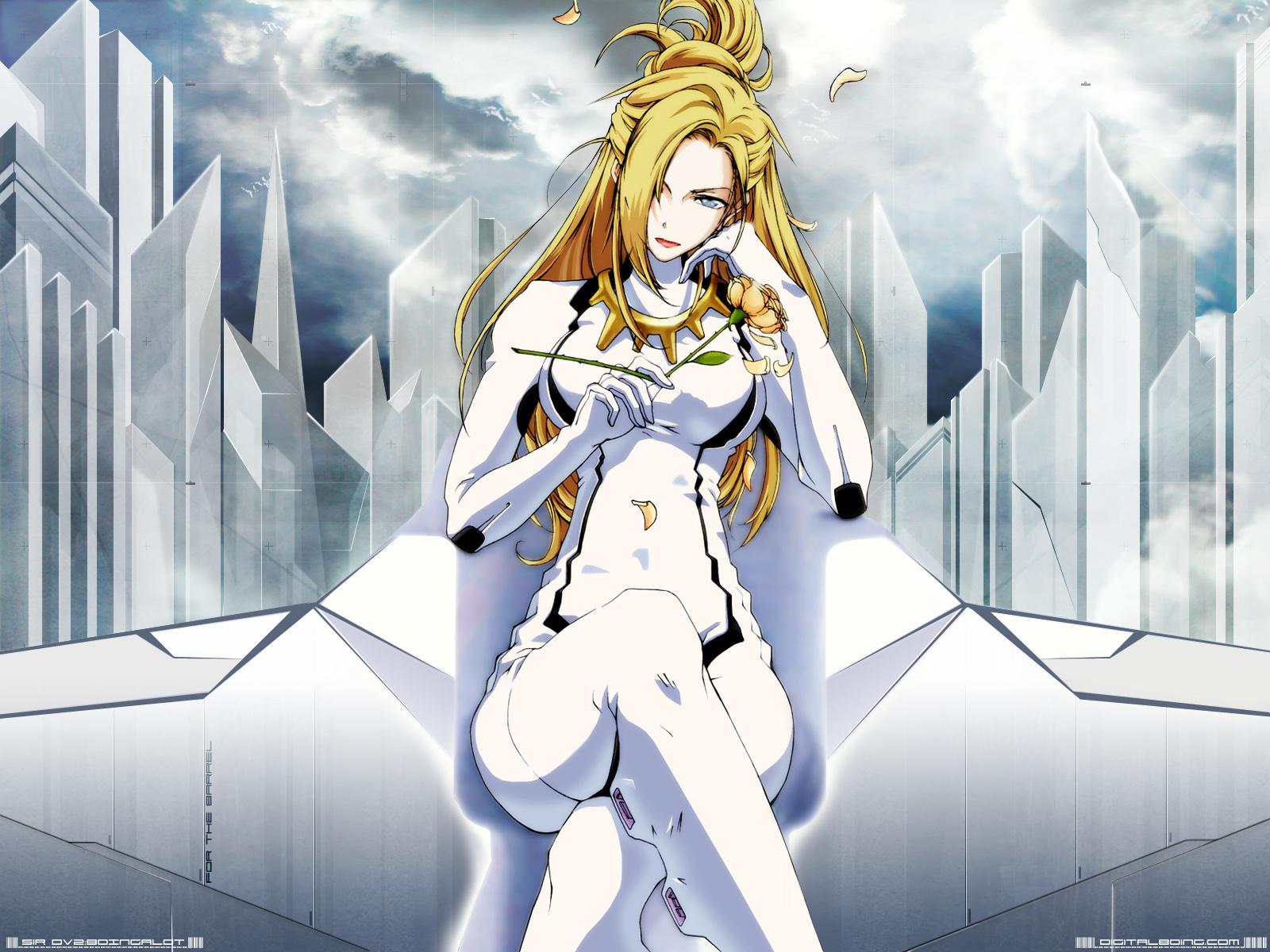 Gundam For The Barrel: Wallpapers Mobile Suit Gundam Anime