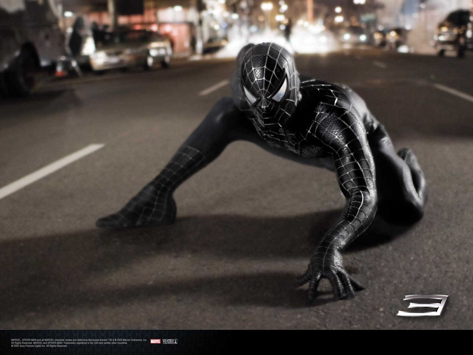 wallpaper spider-man spider-man 3 spiderman hero movies