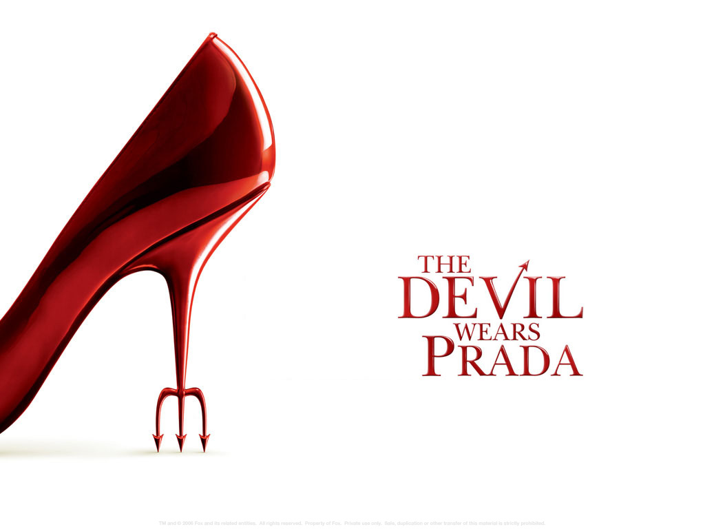 Wallpaper x px dress high heels lee eun hye