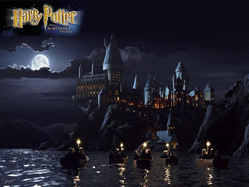 Most Inspiring Wallpaper Harry Potter Tablet - 34172-aleni  Picture_605219.jpg