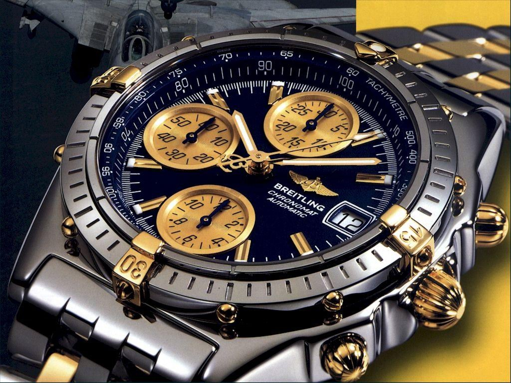 Часы продать форум швейцарские стоимости человеко часа структура