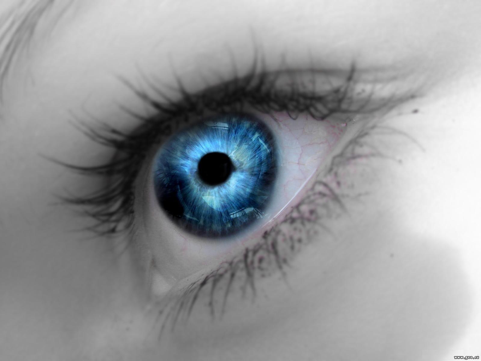В глаза одно а за глаза другое статусы