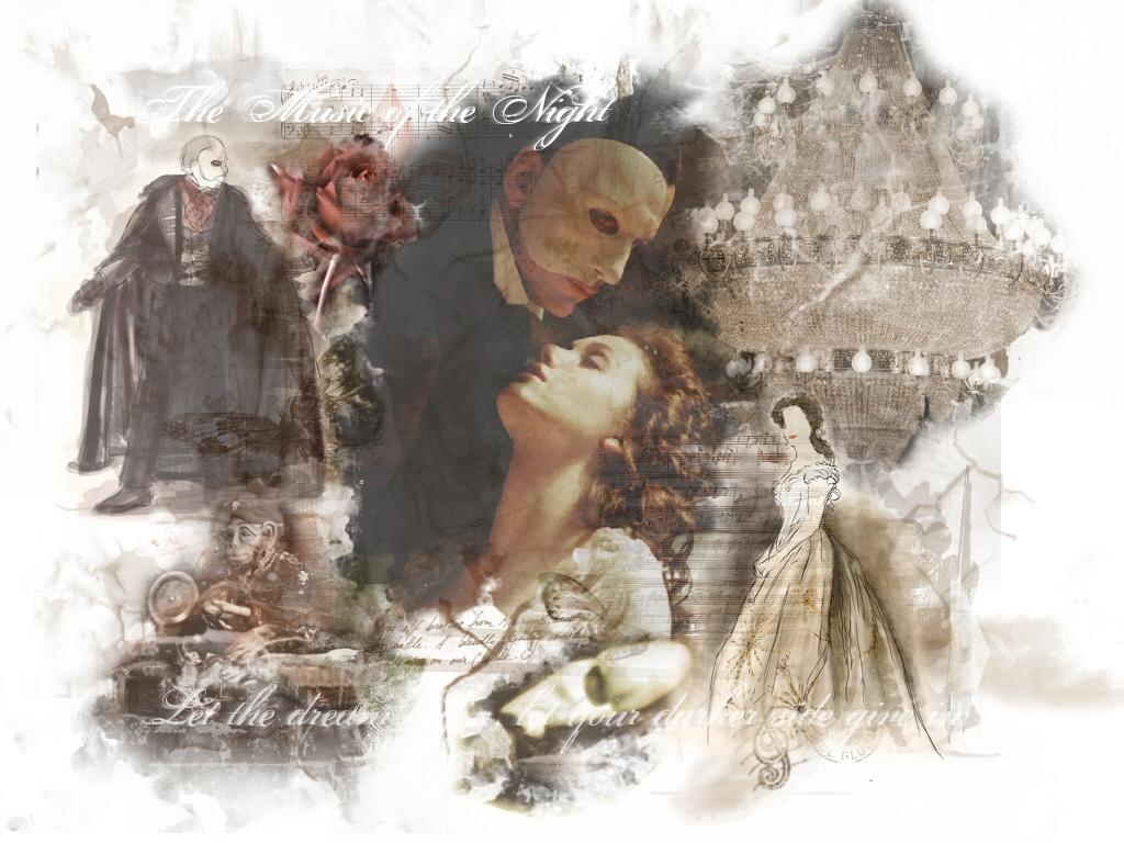 Image The Phantom Of The Opera Movies