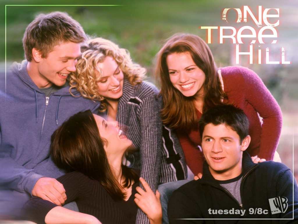 one tree hill movie download