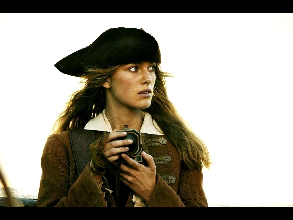 Hintergrundbilder Pirates Of The Caribbean Pirates Of The Caribbean