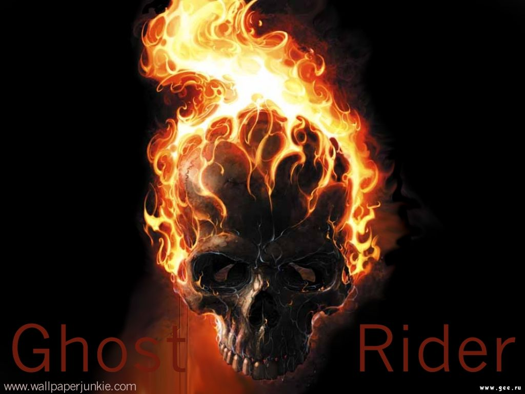pictures ghost rider movies 1024x768