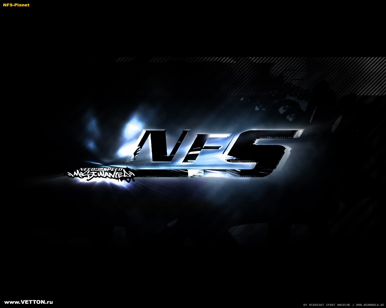 photos need for speed need for speed most wanted games