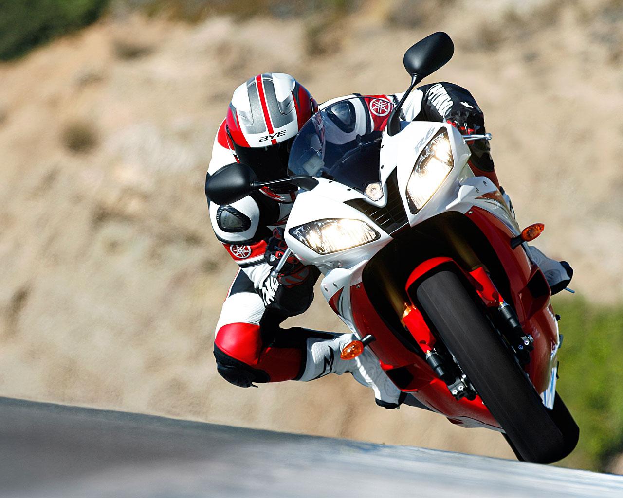 壁紙 sportbike オートバイ ダウンロード 写真