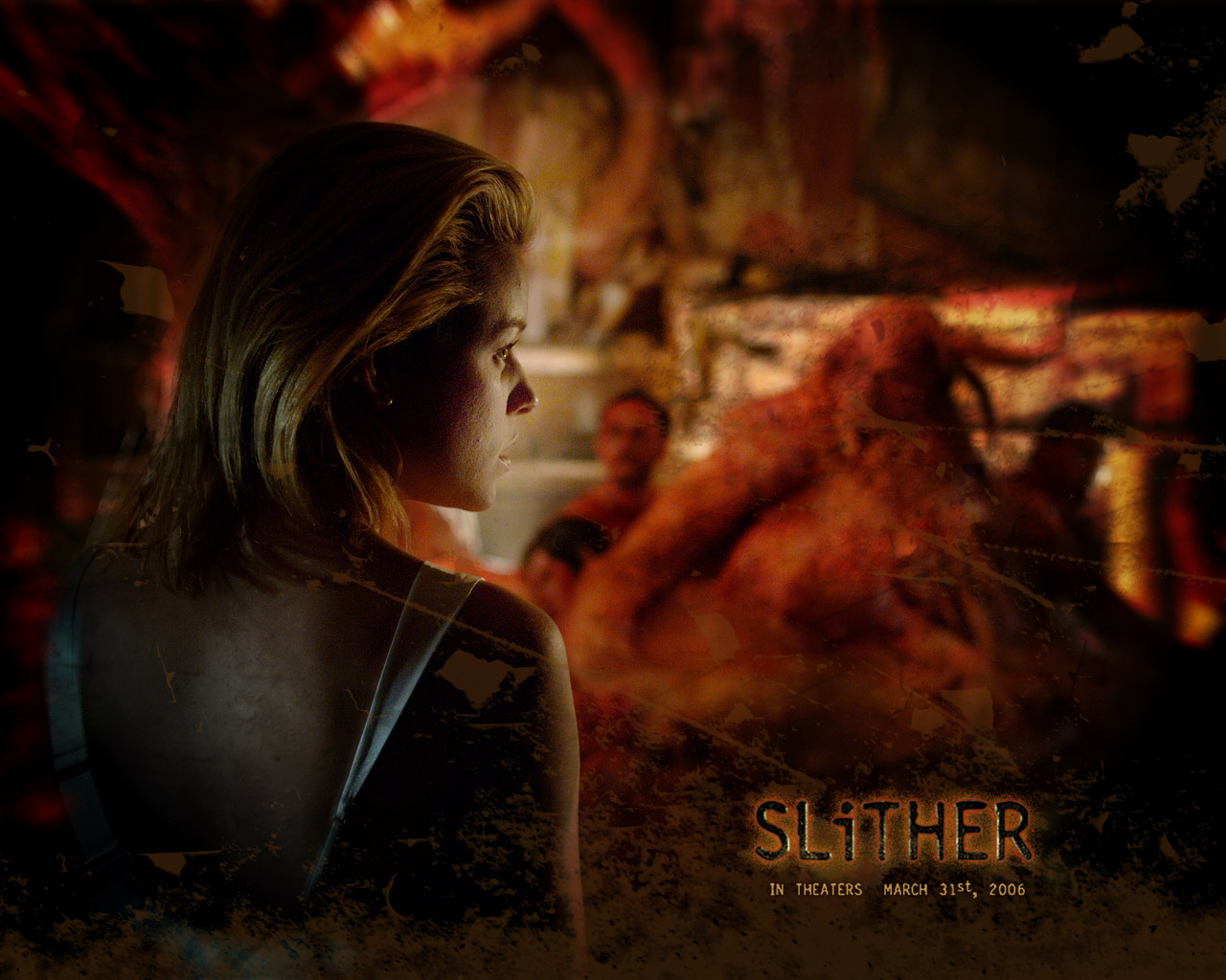 download film slither full movie