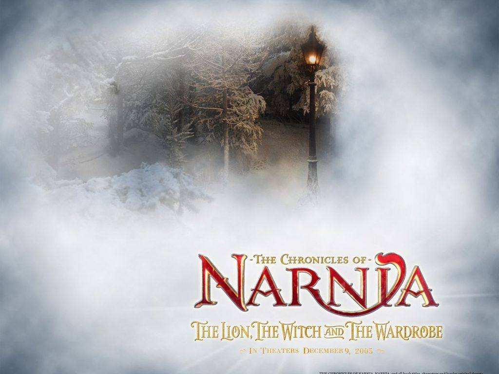 images chronicles of narnia the chronicles of narnia: lion, witch