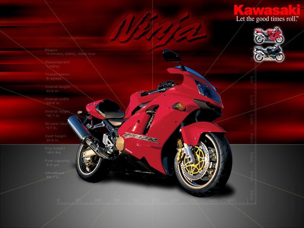 壁紙 Sportbike 川崎重工業 オートバイ ダウンロード 写真