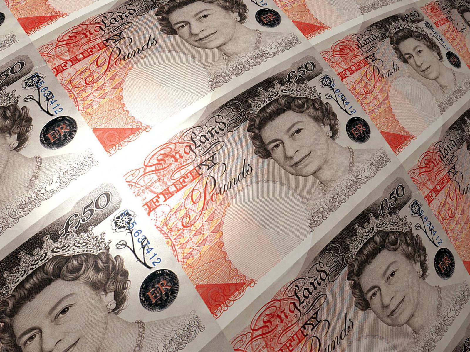 Photos Banknotes Money