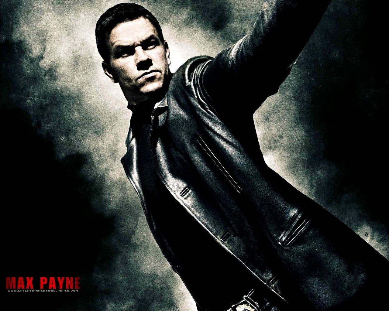 Fantastic Wallpaper Movie Max Payne - 141078-frederika  Pictures_14864.jpg