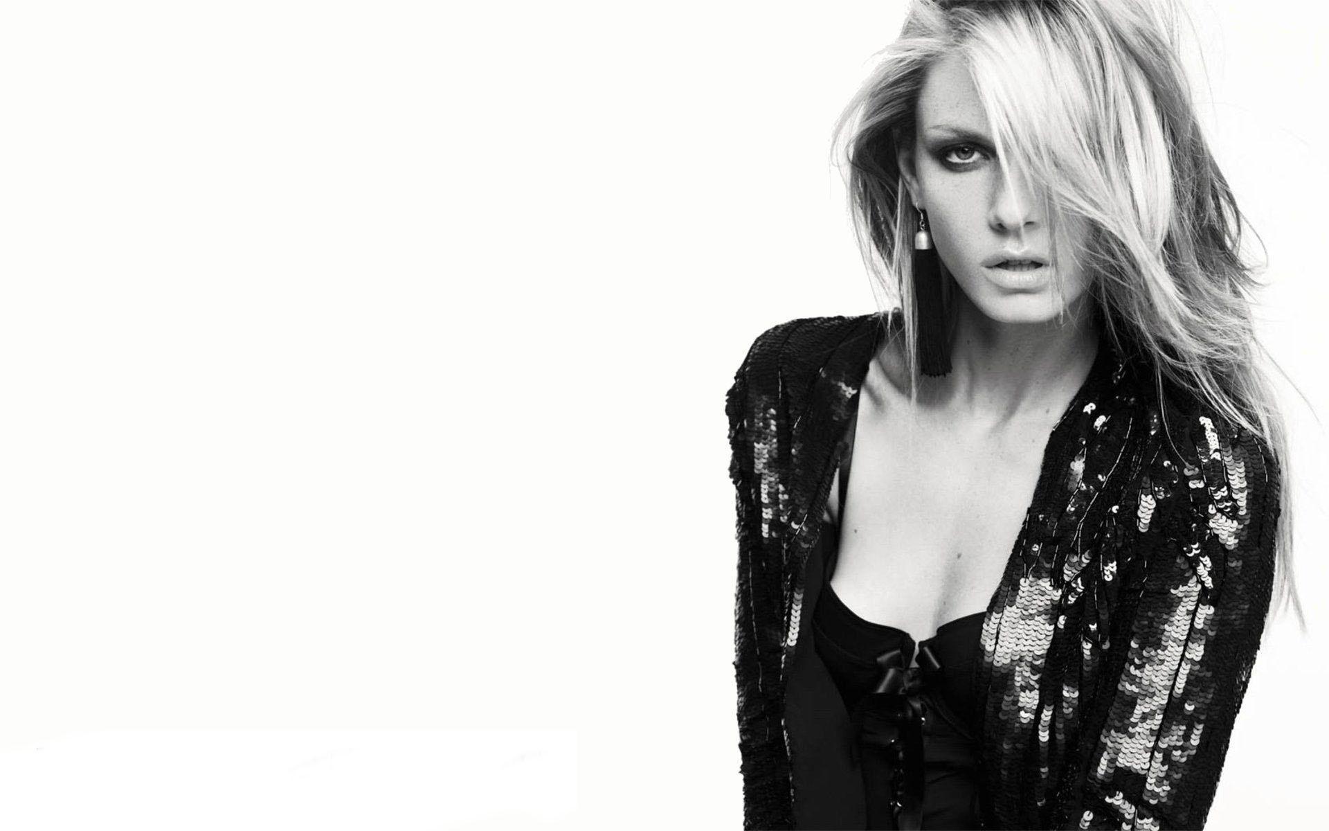 Celebrity Angela Lindvall nude photos 2019