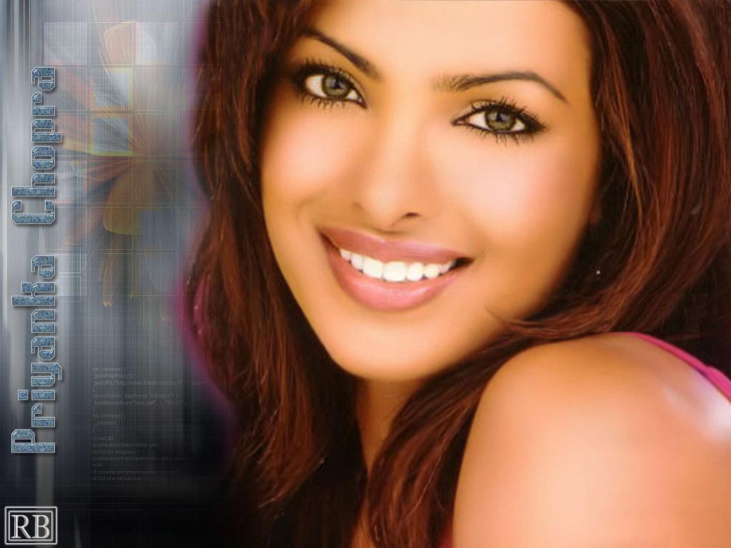 wallpapers priyanka chopra indian celebrities
