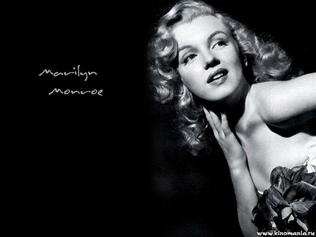 Citaten Marilyn Monroe Hd : Fondos de pantalla marilyn monroe celebridad descargar