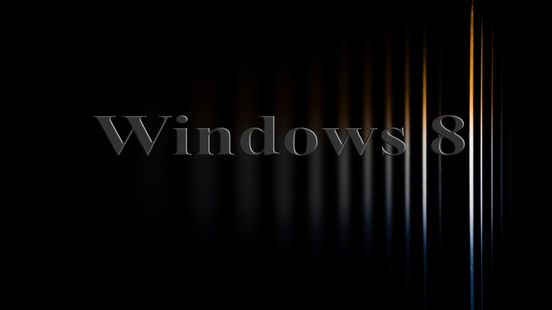 Fonds D Ecran Windows 8 Windows Ordinateur Telecharger Photo