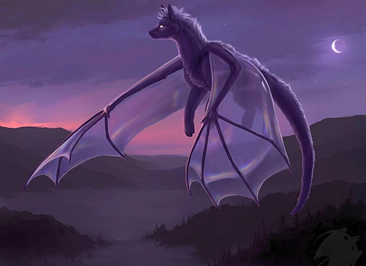 Скачать на рабочий стол обои драконы