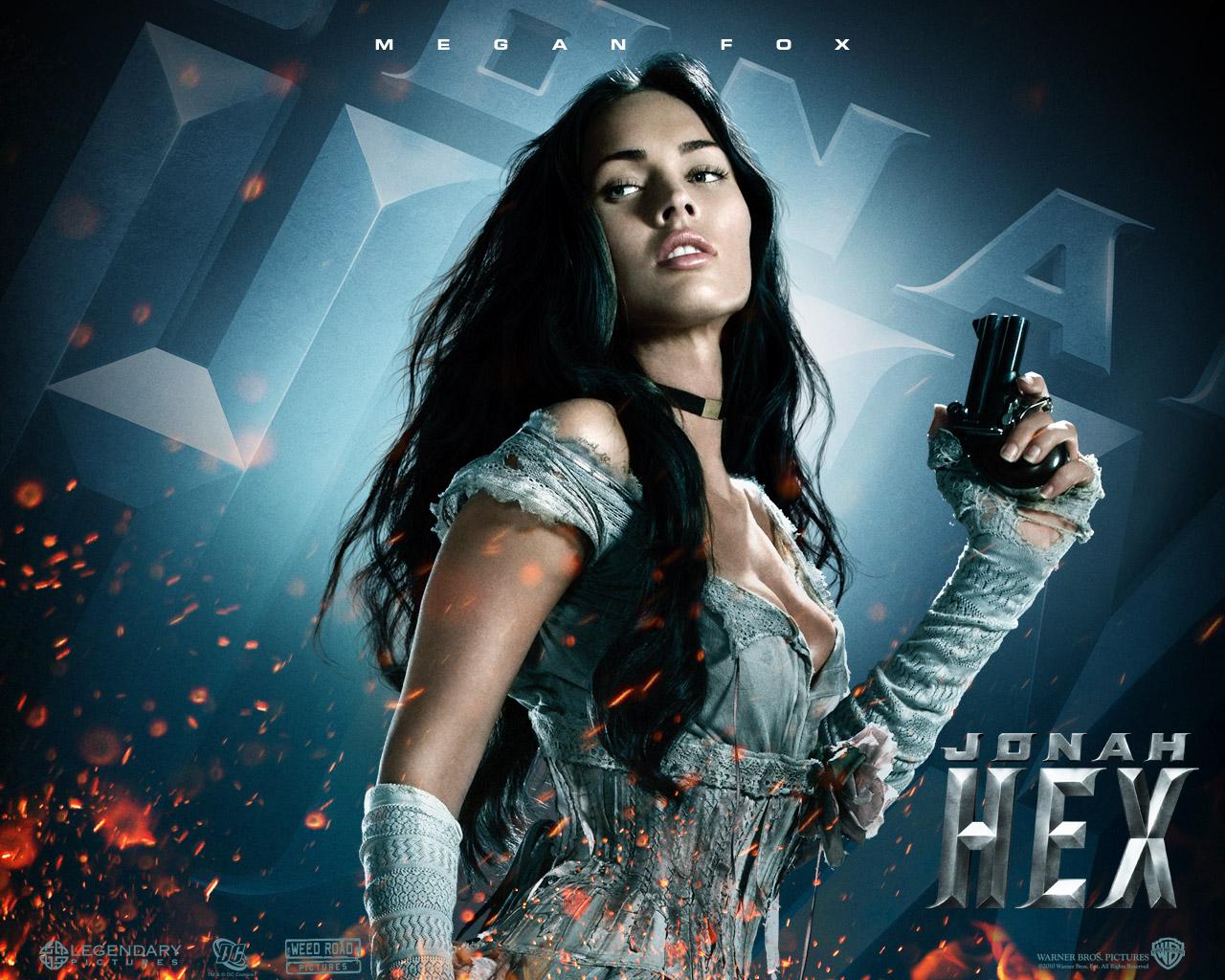 jonah hex hd movie download