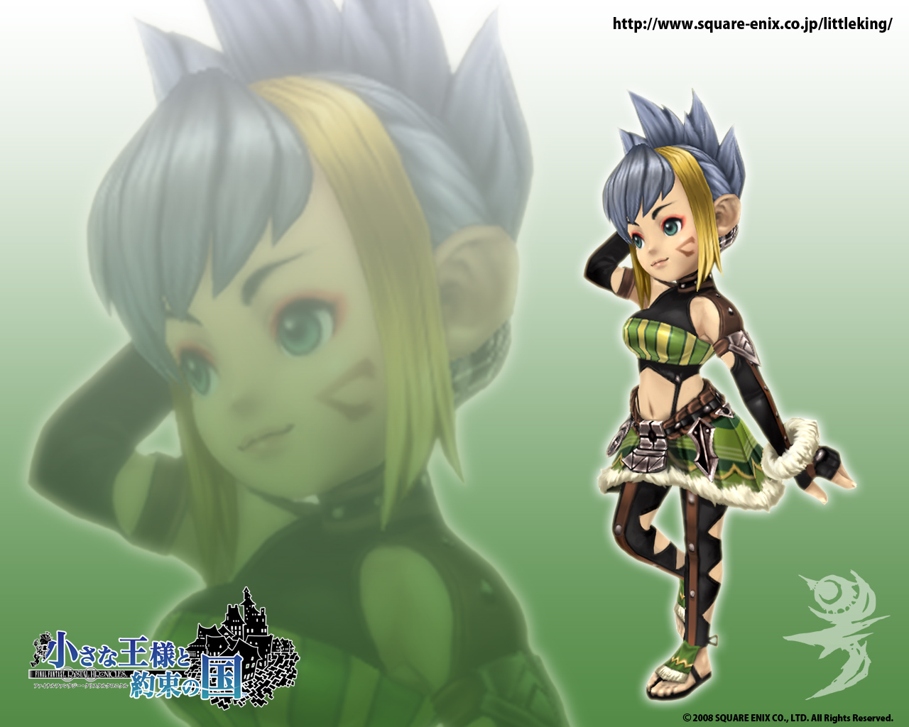 Images Final Fantasy Final Fantasy Crystal Chronicles Vdeo Game