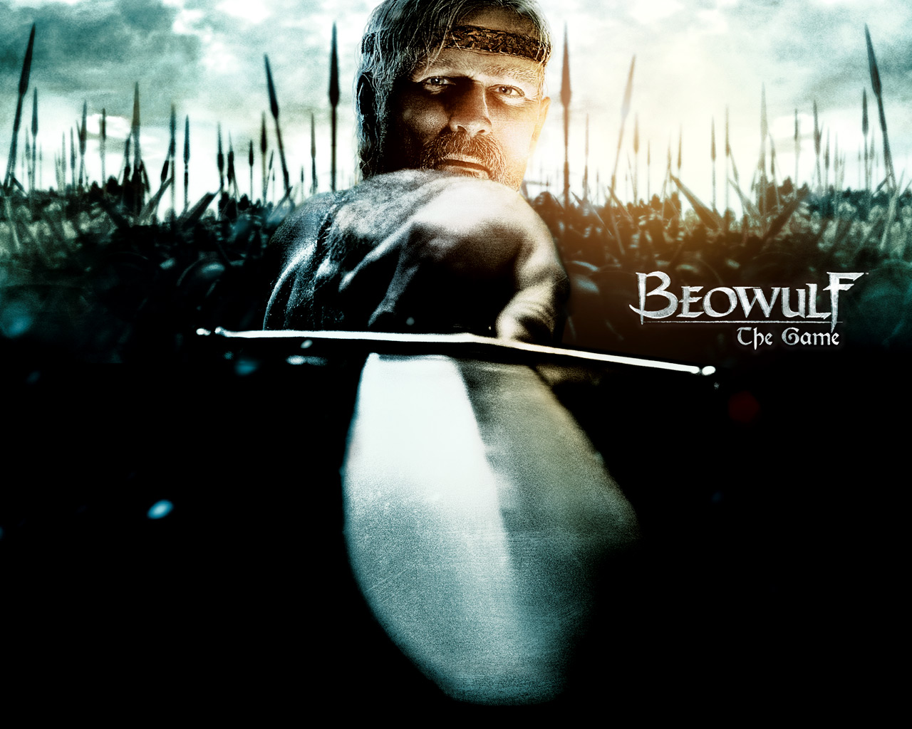 Beowulf:the game download free full games | arcade & action games.
