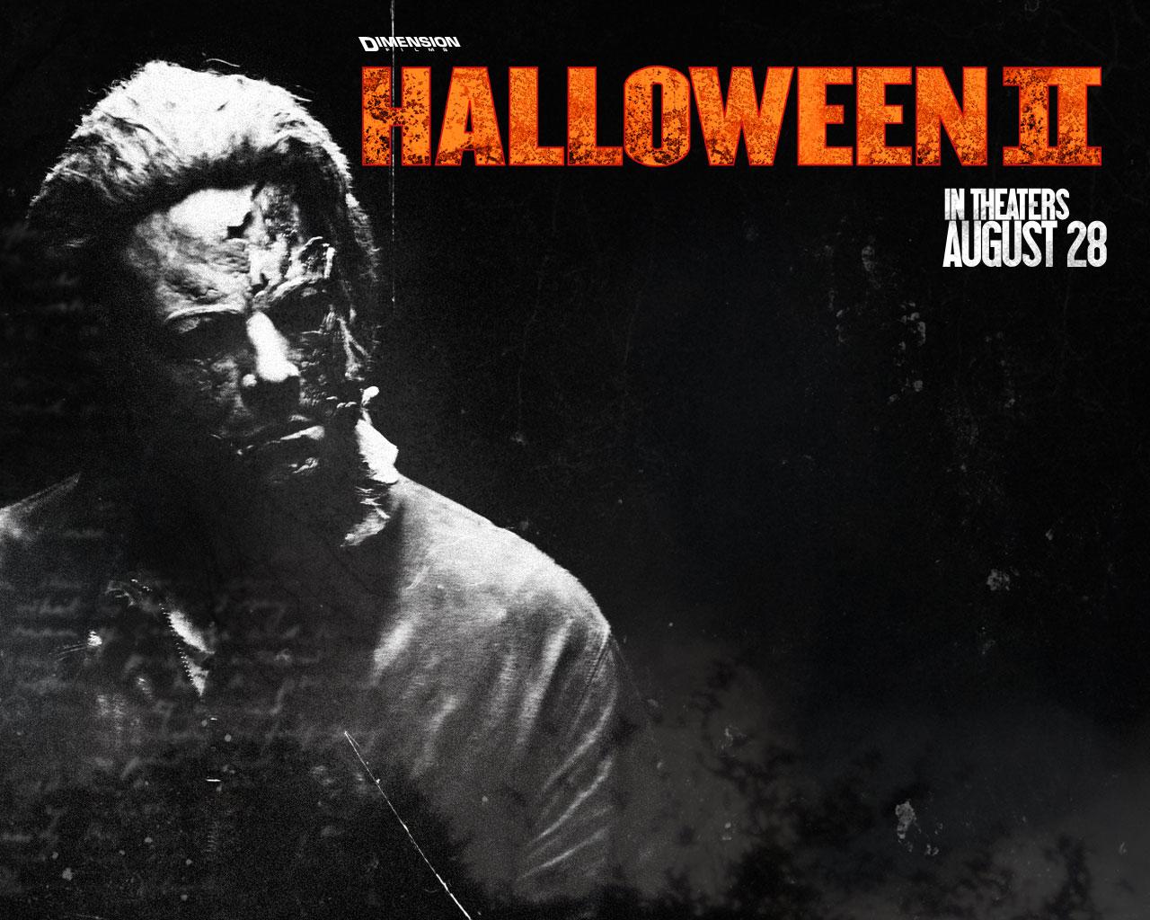 Wallpaper Halloween , Movies Movies