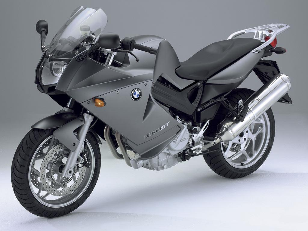 Images Bmw Motorcycle Motorcycle