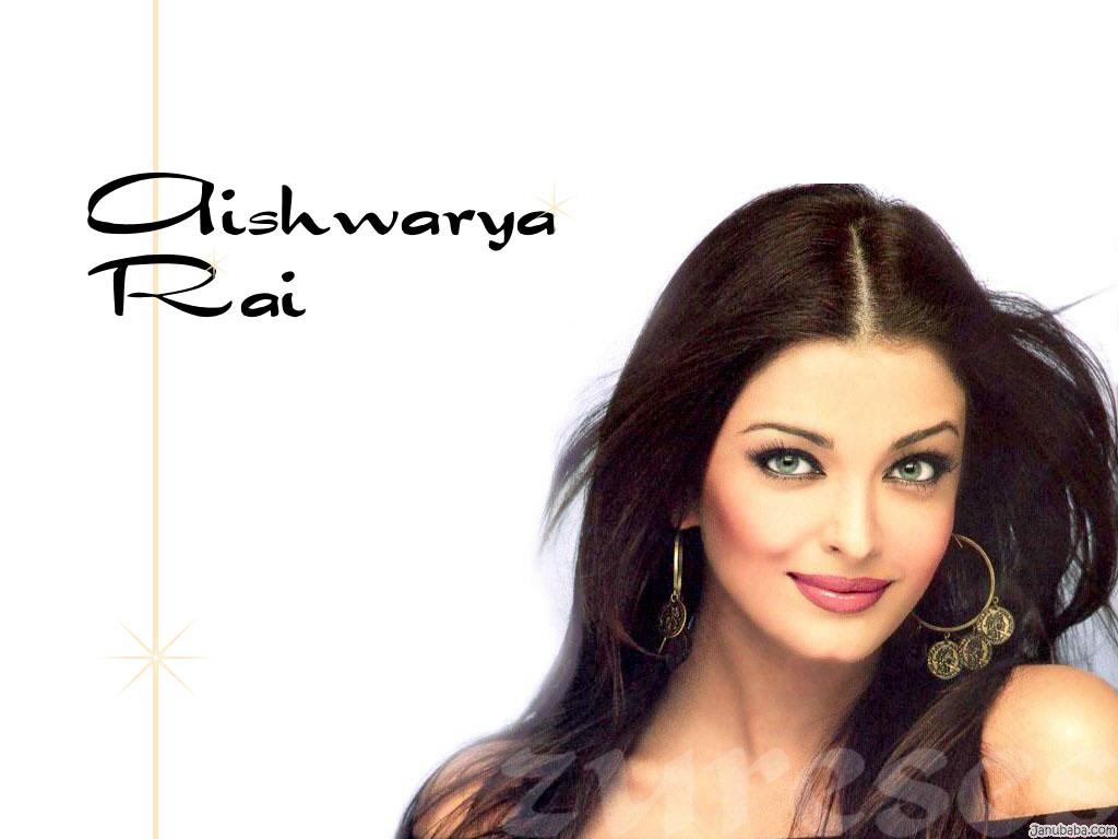 wallpapers indian aishwarya rai celebrities