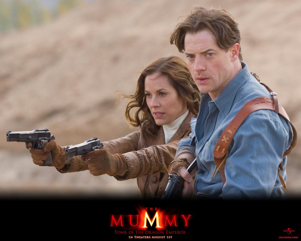 смотреть мумия 3 онлайн в хорошем качестве онлайн
