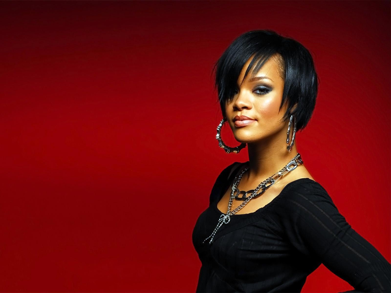 Rihanna music wallpaper rihanna music voltagebd Gallery