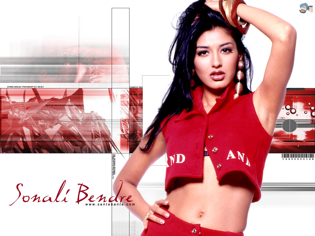 sonali bendre wallpaper (6 images) pictures download