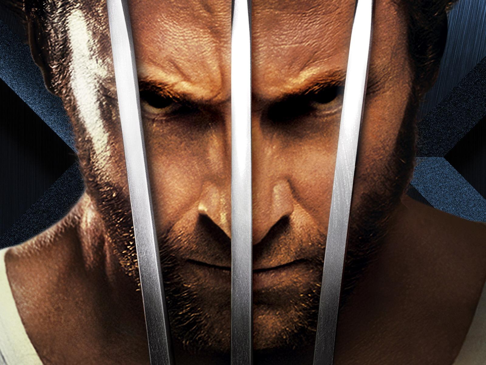Image X Men X Men Origins Wolverine Movies
