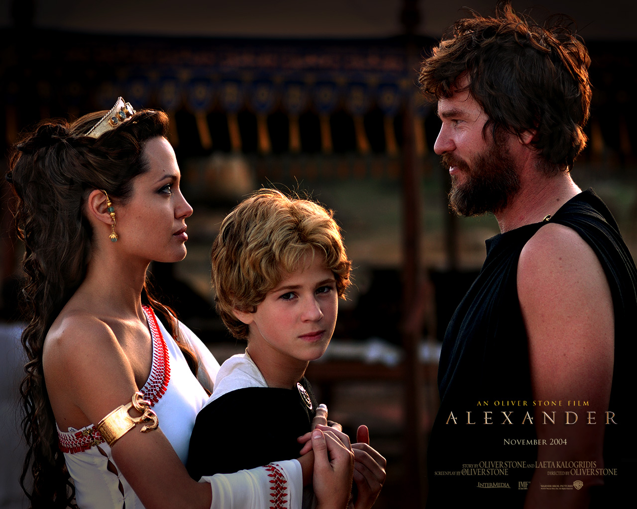 ⭐ the movie rent download alexander, the great [480x854] [360x640.