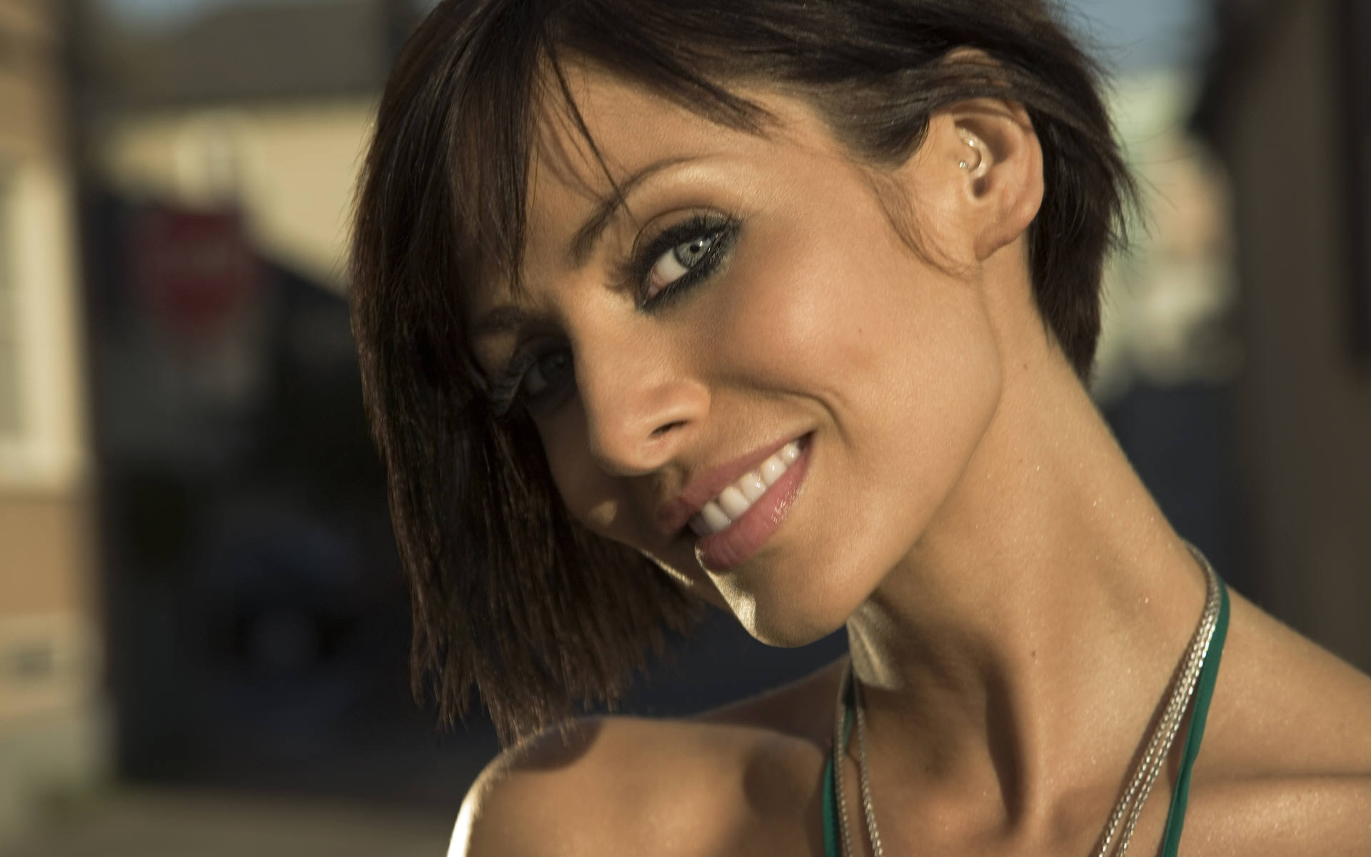 Discussion on this topic: Peter Cullen, natalie-imbruglia/
