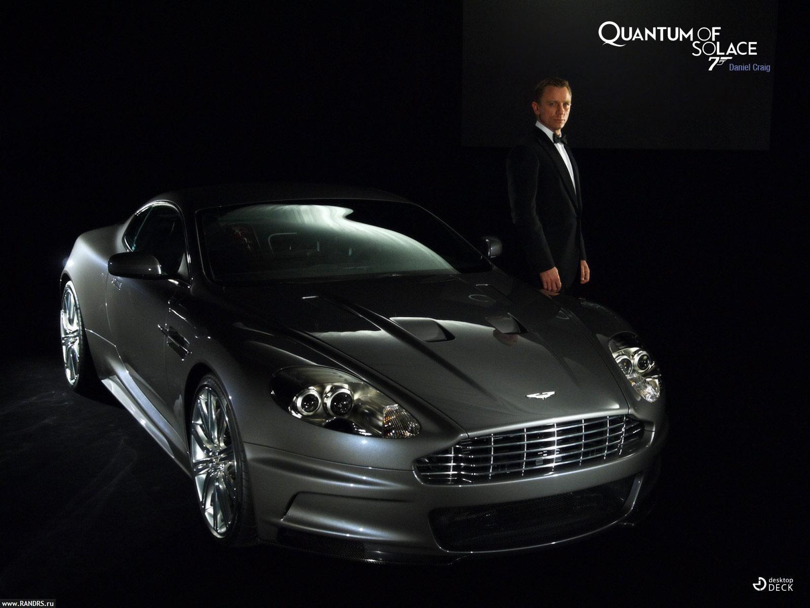 壁紙 ジェームズ ボンド 007 007 慰めの報酬 映画 ダウンロード 写真