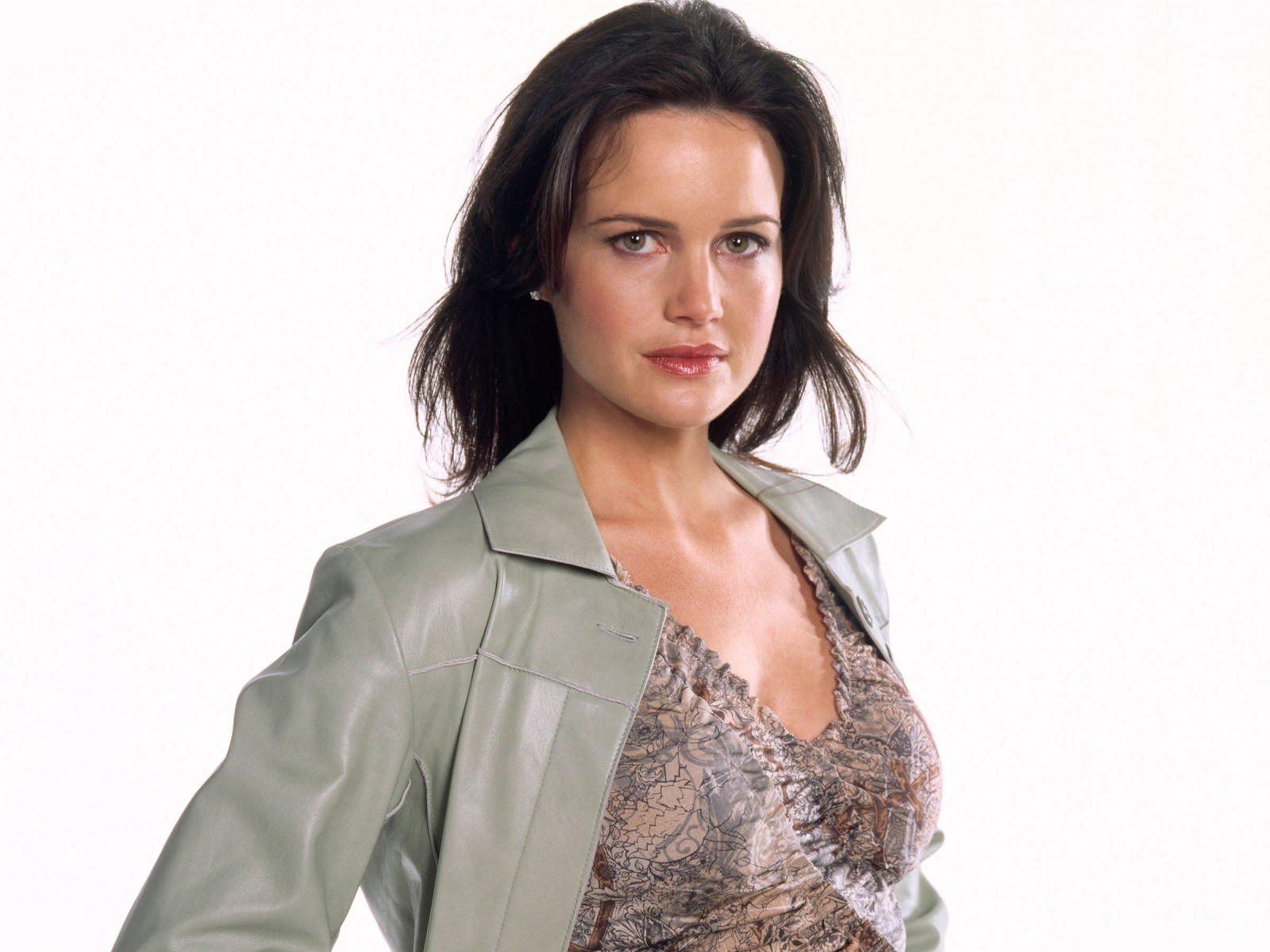 Celebrites Carla Gugino naked (65 photos), Topless, Sideboobs, Twitter, braless 2015