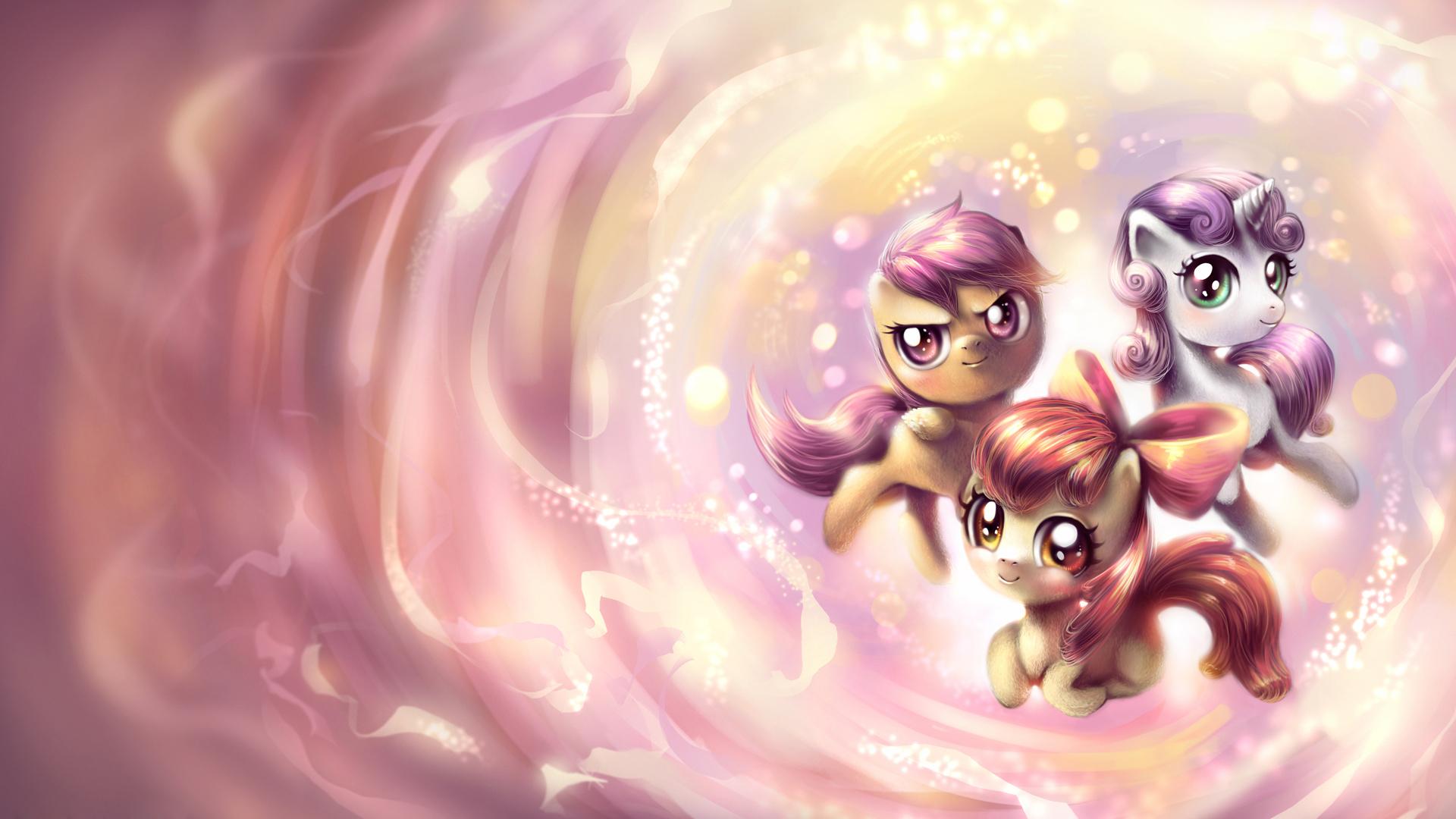 Fonds d 39 ecran 1920x1080 my little pony dessins anim s t l charger photo - My little pony dessin anime ...