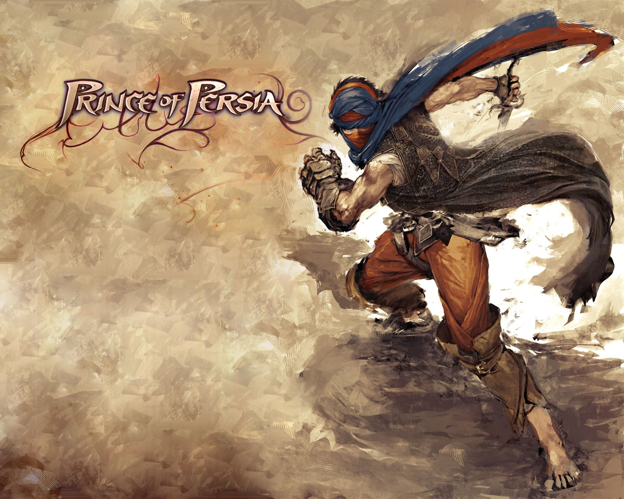 photos prince of persia prince of persia 1 games