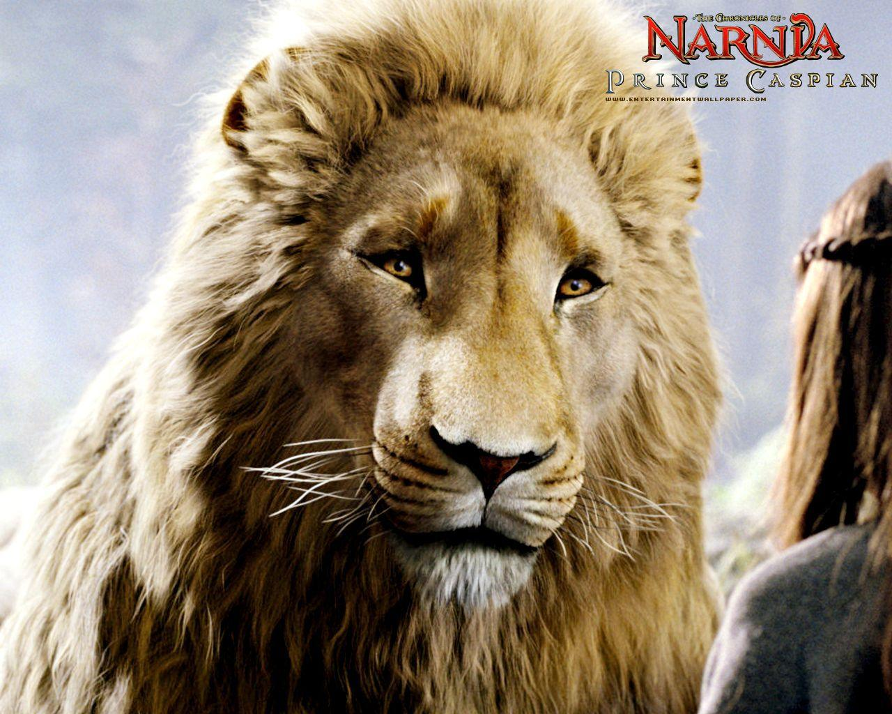 Photo Chronicles Of Narnia The Chronicles Of Narnia Prince Caspian