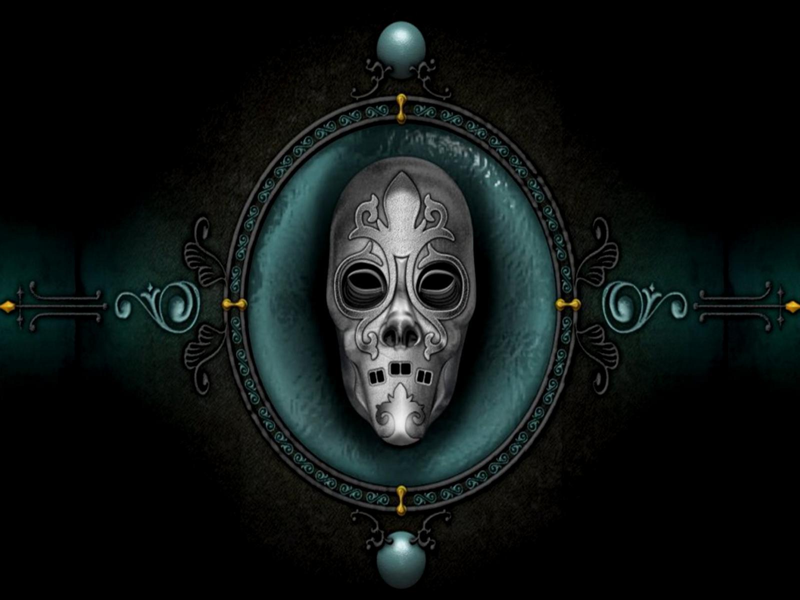 Skulls fantasy pictures skulls fantasy voltagebd Gallery